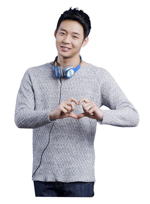 jyj-park-yoo-chun